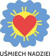 Logo_usmiech_nadziei_rgb_vertical