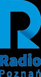 Radio_Poznan_(2017-.n.v.)