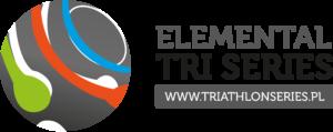ets2015_elemental_tri_series_www